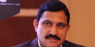 HC asks TDP MP Chowdary to appear before CBI, stops arrest