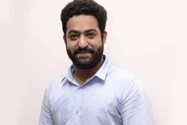 NTR will keep Prashanth Neel in waiting mode