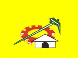 TDP BC MLA to become AP Opposition leader?