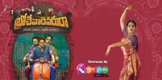 Brochevarevarura Review