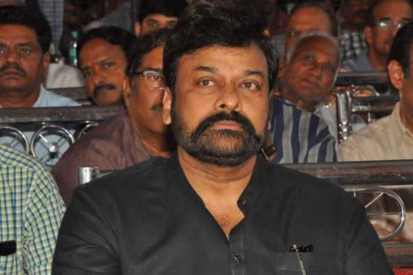 Megastar turns editor for Syeraa