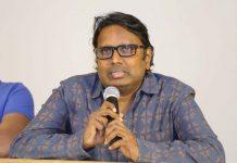 Gunasekhar confirms mythological film with Rana