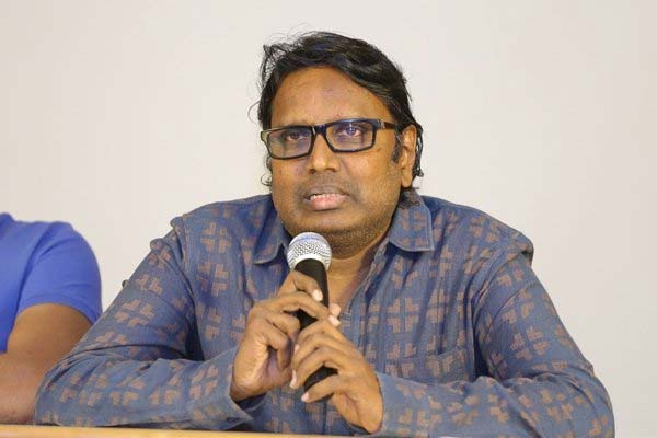 Gunasekhar confirms mythological film with Rana