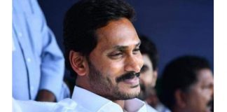 Jagan to attend Iftar feast in Hyderabad
