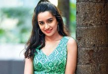 Shraddha Kapoor to reprise the role of Samantha