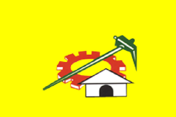 TDP no comment on Jagan unilateral decisions