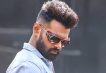 Ismart Shankar 3 days collections