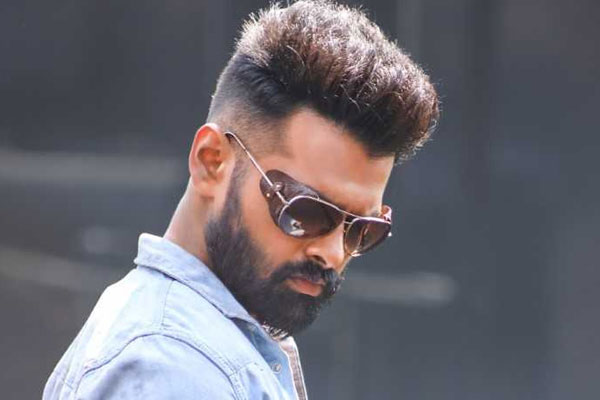 iSmart Shankar Holds Good On Third Day – 3 days AP/TS Collections