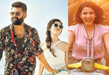 US box office : iSmart Shankar collects $ 200K, Oh Baby close to $ 1M