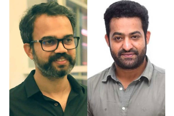 Is NTR and Prashanth Neel project shelved?