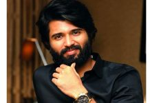 Vijay Devarakonda : Makings of a top hero