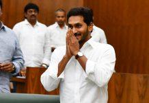 BJP in frustration over Jagan game plans