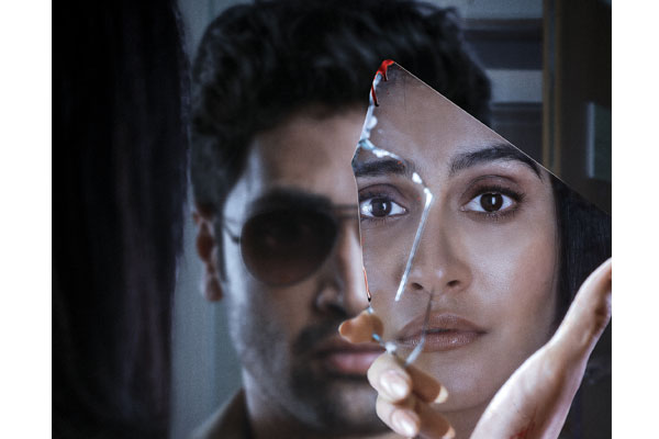 US box office : Adivi Sesh gets career best openings