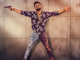 ismart shankar collections