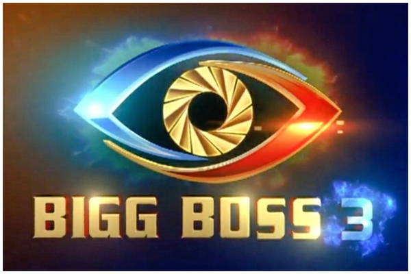 Bigg boss tidbits: Who will be the top 5 finalists?