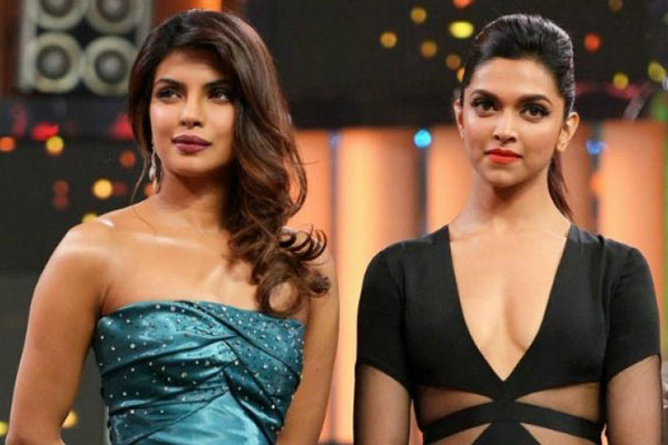Deepika, Priyanka top Insta celebs with high fake followers