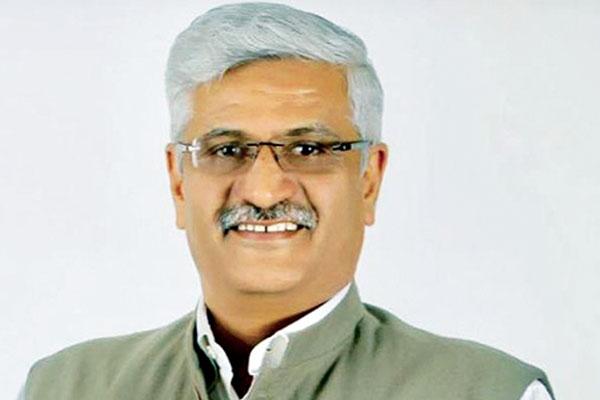 AP not giving Polavaram re-tender details: Centre