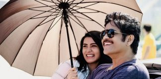 Manmadhudu 2 Worldwide Pre Release Business