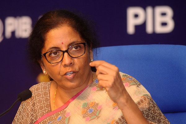 FM untangles regulations in mining, defence sectors