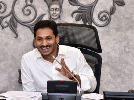 Why Jagan can't dump Amaravati as capital?