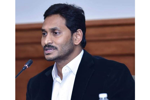 Has Jagan made a costly self-goal on Polavaram?