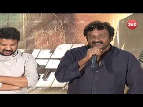 Video: VV Vinayak About Bellamkonda Sreenivas And Rakshasudu Movie