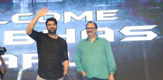 Prabhas & Krishnam Raju gives new clarity on Baahubali's marriage