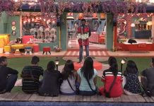 Bigg boss day 61: Mahesh Vitta becomes captain for the first time