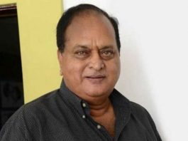 Chalapathi Rao explains the consequences that made him to commit suicide