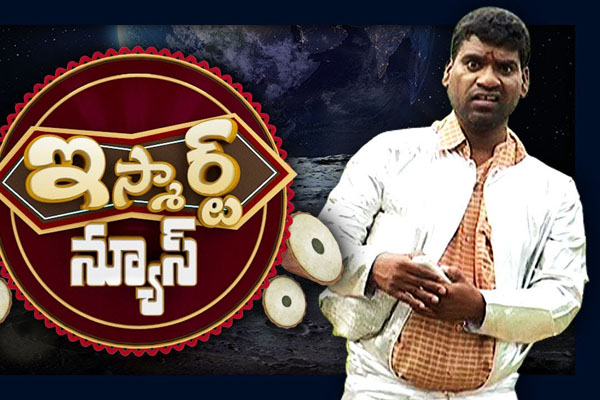 V6 Sathi's new avatar on TV9 begets mixed reactions