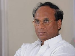 Kodela commits suicide due to political harassment?