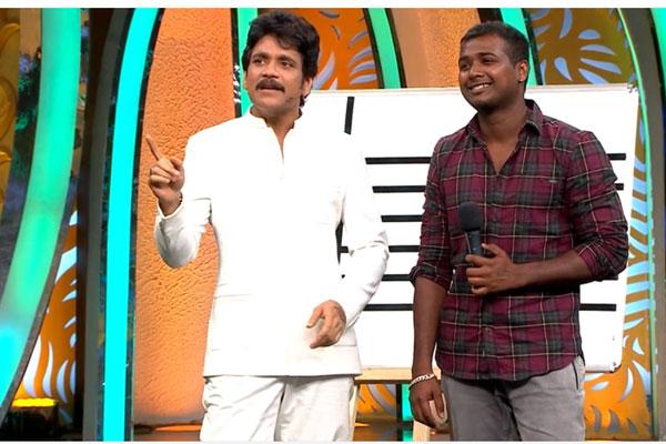 Bigg boss Saturday night shocker to audience through Rahul's fake elimination