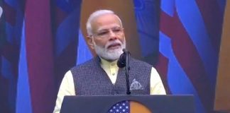 PM Modi urges diaspora to help boost tourism