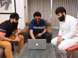 Raju Gari Gadhi 3 trailer launch (4)