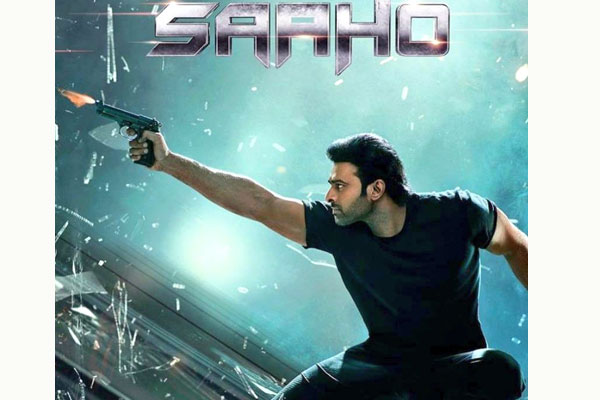 French movie Largo Winch's director comments on Sahoo became viral