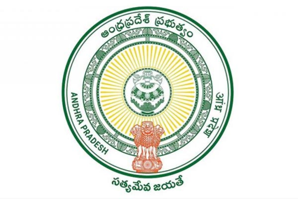 AP goes to court against Centre's LoC order
