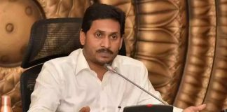 Andhra Pradesh issues controversial order to gag media