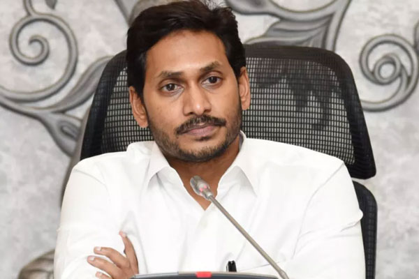 Will CBI plead for daily hearings in Jagan assets cases?
