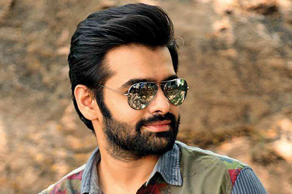 Speculation: Ram in super hit sequel?