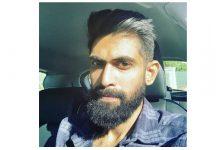 Rana's stay in Mumbai raises further doubts on his health