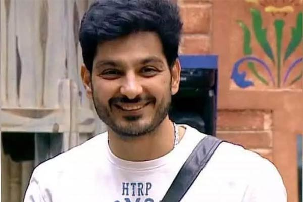 SWOT analysis of Bigg boss 3 Telugu finalists: Ali Reza