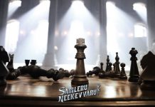 Sarileru Neekevvaru in last leg of shoot