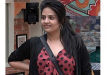 Will Bigg boss gives title to a female contender at least this season?