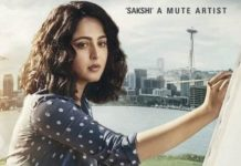 Anushka's whopping remuneration for Nishabdham