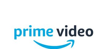 Is Amazon Prime killing the Telugu cinema