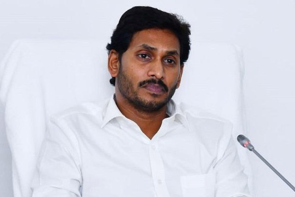 CBI Court dismisses Jagan petitions, must appear next Friday