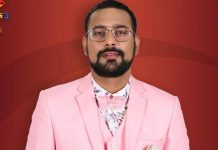 SWOT analysis of Bigg boss 3 Telugu finalists: Varun Sandesh