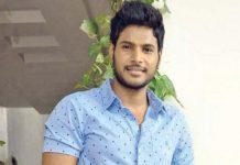 Sundeep Kishan denies dating an actress