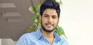 Sundeep Kishan denies of doing Uday Kiran biopic