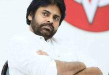 Pawan Kalyan puts movie comeback on temporary hold